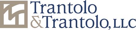 Trantolo & Trantolo Logo