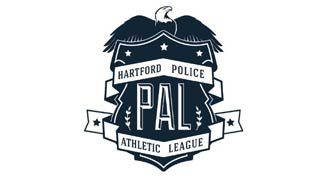 Hartford Police Athletic League