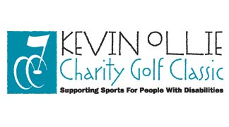 Kevin Ollie Golf Classic