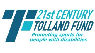Tolland Fund